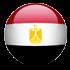 مصر - كرة يد