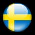 السويد - كرة يد