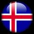 أيسلندا - كرة يد