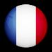 فرنسا - كرة يد