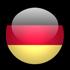 ألمانيا - كرة يد