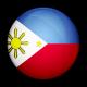الفلبين