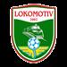 لوكوموتيف طشقند