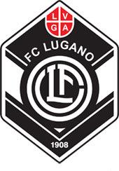 لوجانو