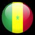 السنغال - للمحليين