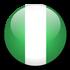 نيجيريا - للمحليين