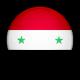 سوريا الأولمبي