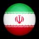 إيران الأولمبي