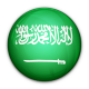 السعودية الأوليمبي