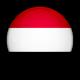 اليمن الأولمبي