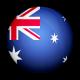 أستراليا الأولمبي