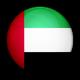 الإمارات الأولمبي