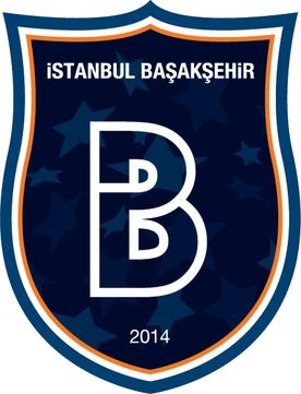 بلدية إسطنبول