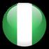 نيجيريا - كرة يد