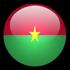 بوركينا فاسو - للمحليين