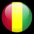 غينيا تحت 20