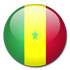 السنغال تحت 20