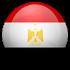 مصر تحت 20