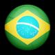 البرازيل الاوليمبي
