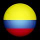كولومبيا الاوليمبي