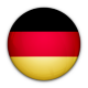 ألمانيا الأوليمبي
