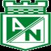 أتلتيكو ناسيونال