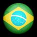 البرازيل - كرة يد