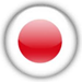 اليابان - كرة يد