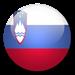 سلوفينيا - كرة يد