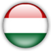 المجر - كرة يد