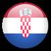 كرواتيا - كرة يد