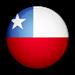 تشيلي - كرة يد