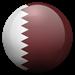 قطر - كرة يد