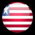 ليبيريا