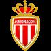 موناكو