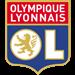 أولمبيك ليون