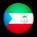 غينيا الاستوائية