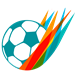 منتخب نجوم الدوري السعودي