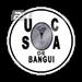 ريال بانجي