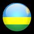 رواندا