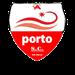 بورتو السويس