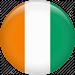 كوت ديفوار -كرة شاطئية