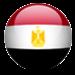 مصر -كرة شاطئية