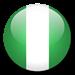 نيجيريا -كرة شاطئية