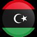 ليبيا -كرة شاطئية