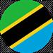 تنزانيا -كرة شاطئية