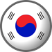 كوريا - كرة يد