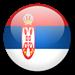 صربيا - كرة يد