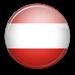 النمسا - كرة يد