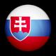 سلوفاكيا